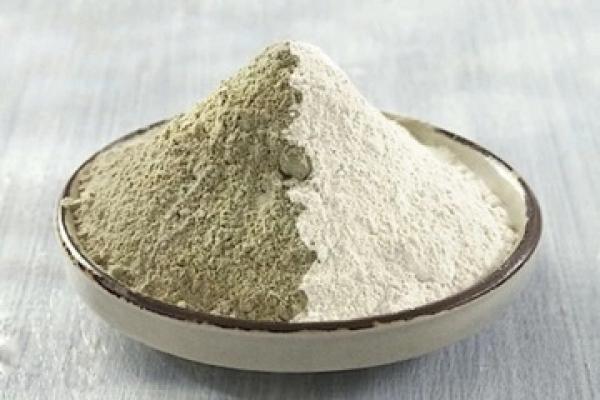 bentonite-powder4DC86521-65EF-FCF2-382B-5BE3CB6BD805.jpg
